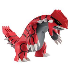 Wish-Trade-Pokemon-Large-Action-Figure-Rojo-574227_1