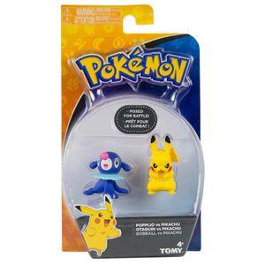 Wish-Trade-Pokemon-Baf-Pikachu-vs-Popplio-574229_1
