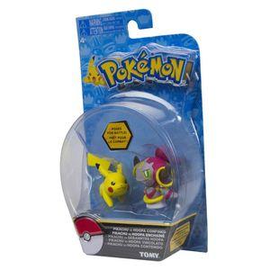 Wish-Trade-Pokemon-Apf-Pikachu-vs-Hoopa-574231