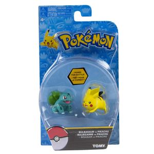 Wish-Trade-Pokemon-Apf-Pikachu-vs-Bulbasaur-574233