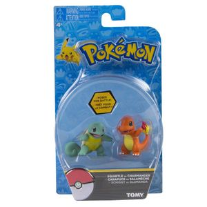 Wish-Trade-Pokemon-Apf-Squirtle-Charmander-574234_1