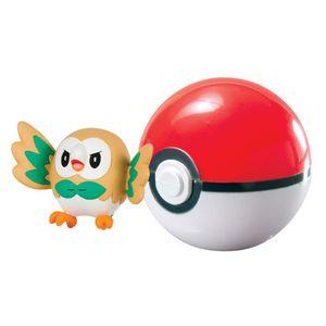 Wish-Trade-Clip-n-Carry-Poke-Ball-Rowlet-Poke-Ball-574235