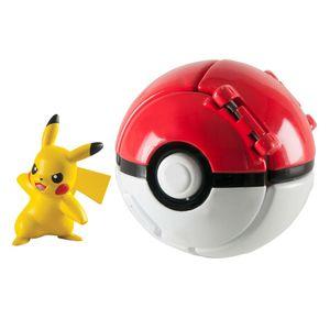 Wish-Trade-Throw-n-Pop-Poke-Ball-Pikachu-Poke-Ball-574238