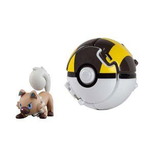 Wish-Trade-Throw-n-PopPoke-Ball-Rockruff-Ultra-Ball-574239