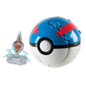 Wish-Trade-Throw-n-Pop-Poke-Ball-Rotom-Great-Ball-574240