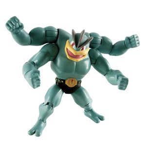 Wish-Trade-Pokemon-Action-Figure-Machamp-574241_1