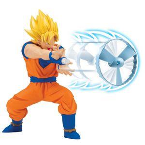 Wish-Trade-Final-Attack-Action-Figure-Goku-7-573332