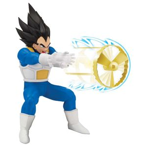 Wish-Trade-Final-Attack-Action-Figure-Vegeta-7-573333