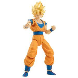 Wish-Trade-LegendFigure-SuperSaiyan-Goku-6-5-573329_4
