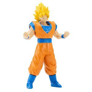 Wish-Trade-Cast-Off-Super-Saiya-Goku-Naranja-3-5-573326