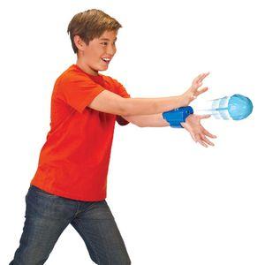 Wish-Trade-Dragon-Ball-Super-Dx-Kamehameha-Shooter-Azul-558559