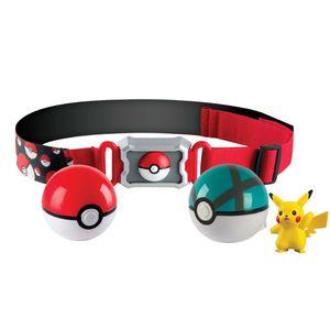 Wish-Trade-Clip-n-Carry-Poke-Ball-Belt-PBNBPikachu-574246