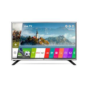 Lg-Televisor-Led-Smart-32-HD-32LJ550B-569380_4