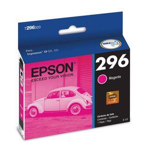 Epson-Tinta-Magenta-XP-231-431