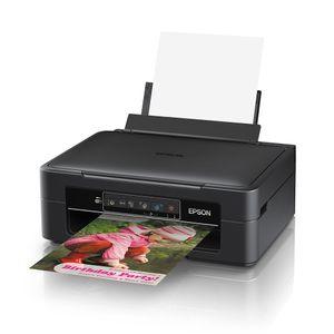 Epson-Impresora-Multi-XP241