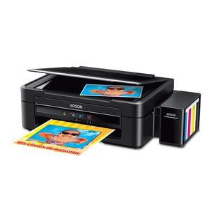 Epson-Impresora-Multifuncional-L380