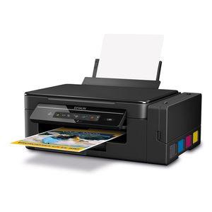 Epson-Impresora-Multifuncional-L395-Wifi