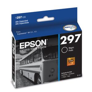 525951---ep-xp-cartucho-T297120-K-side-small