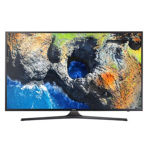Samsung-Televisor-49-UHD-UN49MU6100GXPE-567300_1