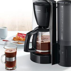 Bosch-Cafetera-Filtro-Comfort-TKA6A643-568501_1