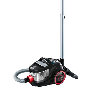 Bosch-Aspiradora-Negra-BGS2UPWER1-568508