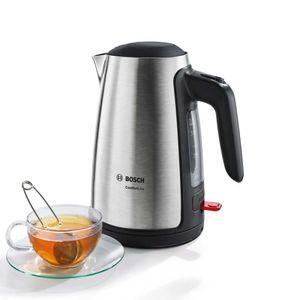 Bosch-Hervidor-de-Agua-TWK6A813-56850