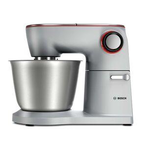Bosch-Batidora-Multi-Optimum-MUM9Y43S00-568504_2