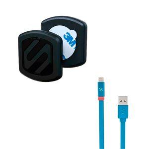 Scosche-Pack-Surface-Apple-570229