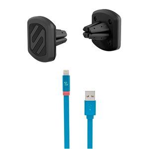 Scosche-Pack-Vent-Apple-570233