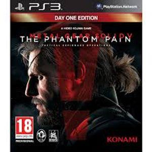 Metal-Gear-Solid-V-The-Phantom-Pain-PS3-516463