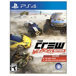The-Crew-Wild-Run-PS4-533241