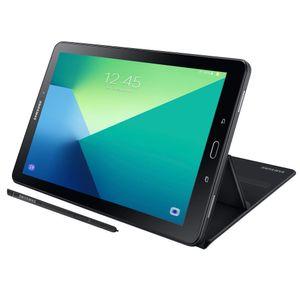 Samsung-Galaxy-Tablet-10-1-Negra-557196