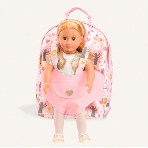 Our-Generation-Doll-Carrier-Wood-566720