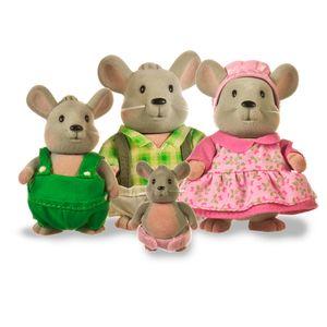 Woodzeez-Mice-Family-566696