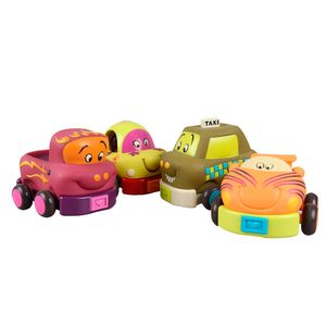 B-Toys-Set-de-Carritos-560261