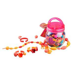 B-Toys-Beauty-Pops-150-Piezas-560258--2-