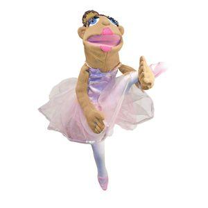 Melissa-Doug-Oug-Puppets-Ballerina-566724