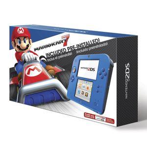 Nintendo-Consola-2DS-Mario-Kart-7-569573