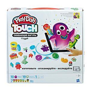 Play-Doh-Touch-Estudio-de-Creaciones-Animadas-558159_1