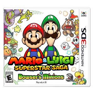 Nintendo-3DS-Mario-Luigi-Superstar-Saga-Bowsers-Minions-569581