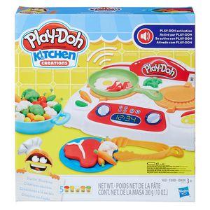 Play-Doh-Creaciones-a-la-Sarten-558153
