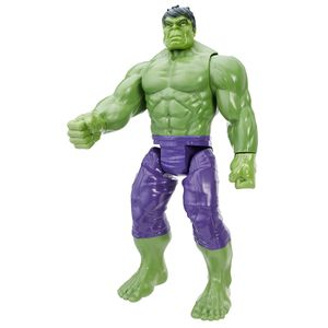 Marvel-Avengers-Figura-Titan-Hero-Hulk-526126