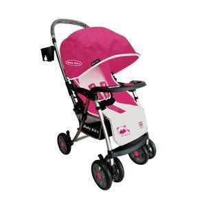 Baby-Kits-Coche-Cuna-5224-Twister-Niña-560764
