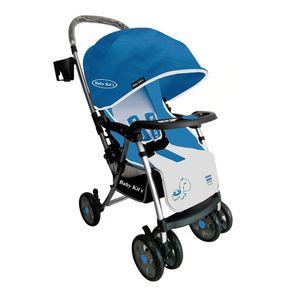 Baby-Kits-Coche-Cuna-5224-Twister-Niño-560765