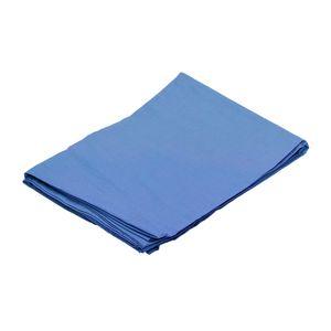 Krea-Juego-de-Sabanas-Lisa-1-5-plazas-144-hilos-Azul-Otin17-536511_3