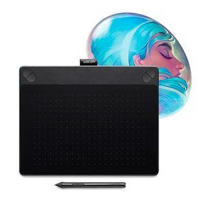 Wacom-Tableta-IntuosArt-Medium-575239_1