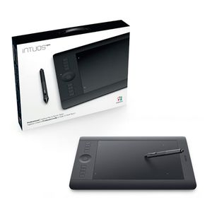 Wacom-Tableta-IntuosPro-Small-575244