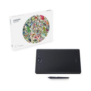 Wacom-Tableta-IntuosPro-Large-575247