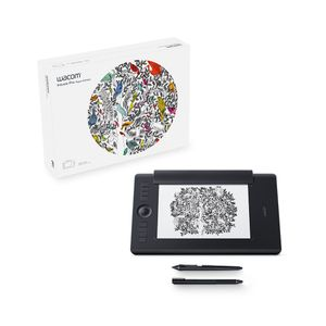 Wacom-Intuos-Pro-Paper-Edition-Large-575248_1
