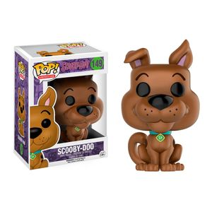 Funko-Pop-Scooby-Doo-Scooby-574535